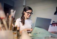 Początki własnej firmy – co robić?