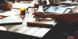 Systemy ECM w firmie – dlaczego warto?