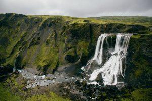 Kto będzie zachwycony Islandią, a kto powinien zastanowić się dwa razy, zanim się tam wybierze?