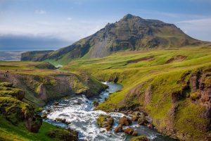 Warto wiedzieć! Ciekawostki na temat Islandii