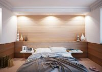 4 błędy popełniane przy urządzaniu sypialni