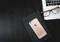 Serwis iPhone – warto korzystać z jego usług czy nie?