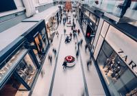 5 sposobów na udane zakupy w centrum handlowym
