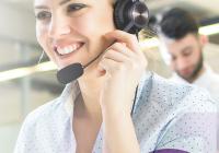 Słuchawki do pracy zdalnej – na co zwrócić uwagę?