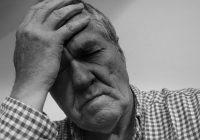 Do czego może prowadzić nieleczone nadciśnienie?