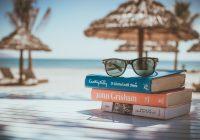 Gdzie pojechać na wakacje w 2021 roku?