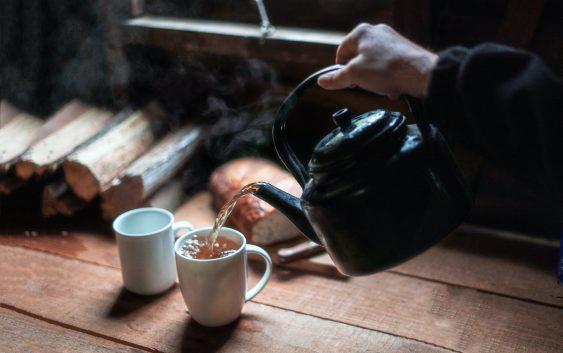 herbata 2