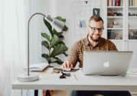2 sprawdzone sposoby na poprawę Twojej oceny kredytowej